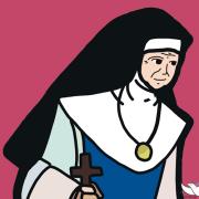 Baixar católico especial - Download dos melhores materiais