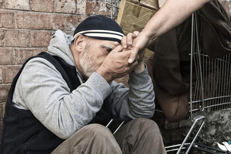 Agir como o Bom Samaritano, é possível hoje em dia?