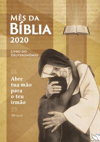 Mês da Bíblia 2020