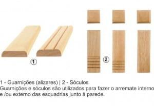 Esquadrias-de-madeira-guarnicoes