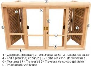 Janelas-de-madeira-sob-medida