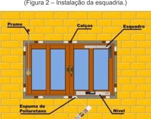 Manual-instalacao-esquadria-portas-madeira-Portalmad