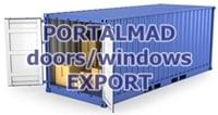 export-wood-doors-portas-madeira-exportacao