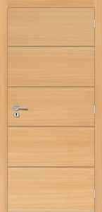 img-porta-de-madeira-ES-004