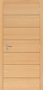 img-porta-de-madeira-ES-006