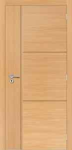 img-porta-de-madeira-ES-007