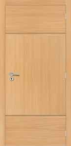 img-porta-de-madeira-ES-010