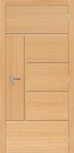 img-porta-de-madeira-ES-012