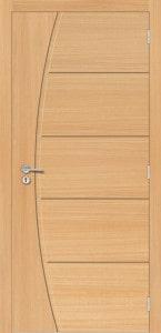 img-porta-de-madeira-EW-001