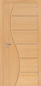 img-porta-de-madeira-EW-006