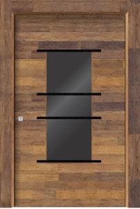 porta-de-madeira-demolicao