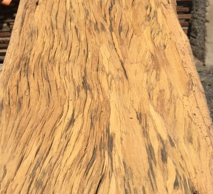 Portas de madeira de demolição - Fabricadas com peroba rosa