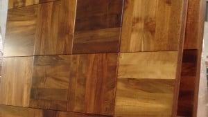 portas de madeira macicas - externas decorativas