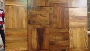 portas-demadeira-macicas-madeira-externas-luxo