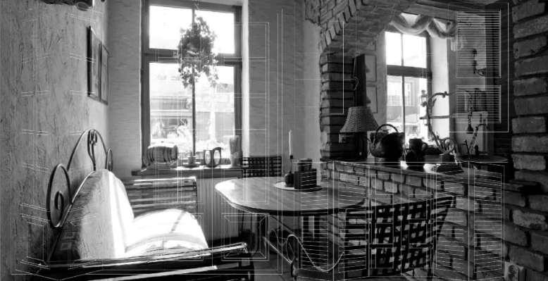 modelos de portas de entrada - janelas - esquadrias de madeira