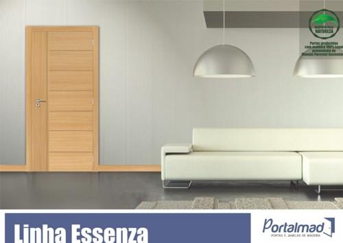 Wood-Luxury-Doors-Quality-Brazil-export-beauty