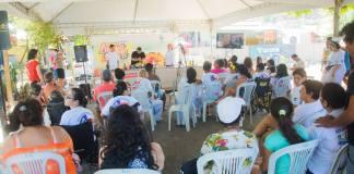 III Festival Gastronômico da Lagoa do Siri encerra a programação do Verão Família 2019 de Marataízes