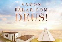 Monumento ecumênico em Brasília completa 30 anos - TBV