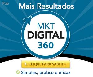 banner-mkt-digital-360