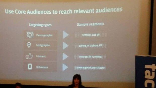 core-audiences