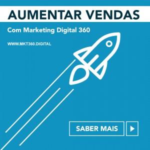 banner-aumentar-vendas-360
