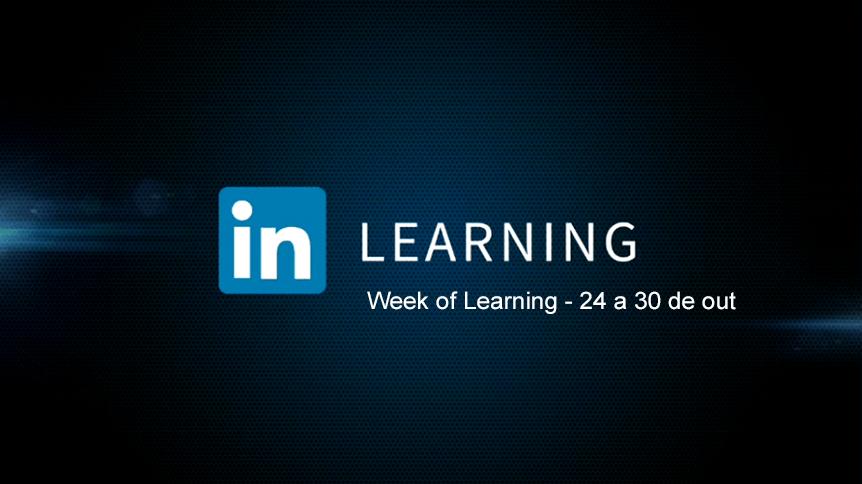 week-of-learning-linkedin