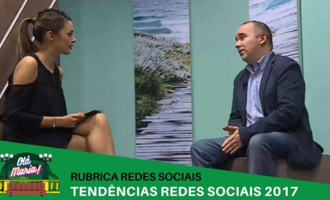 rubrica-redes-sociais-porto-canal-tendencias-redes-sociais-2017-vasco-marques-ola-maria