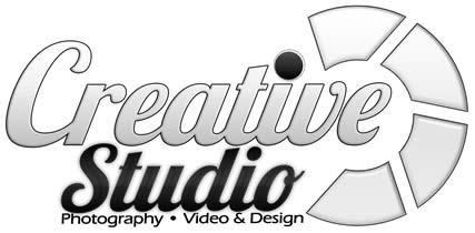 logo-creative-white