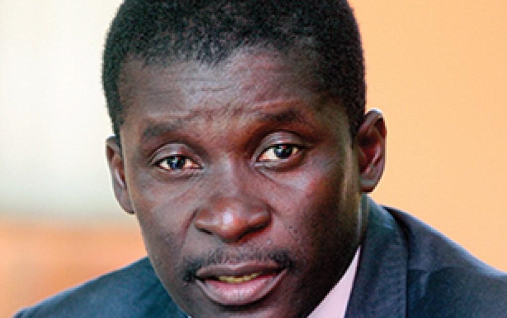 "o partido no poder, a Frelimo, é a ""principal suspeita"" dos actos de violência que assolam Moçambique"