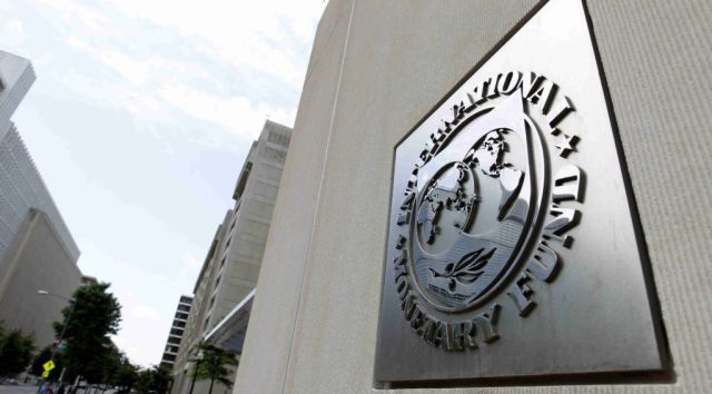 FMI- Sede