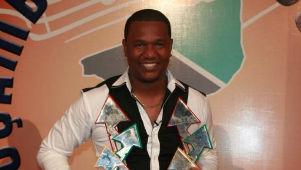 Apresentador Gabriel Junior acusado de cobrar sexo em troca de emprego na TV Sucesso