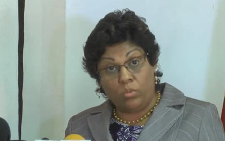 Nazira-Abdula-ministra-portalmoznews