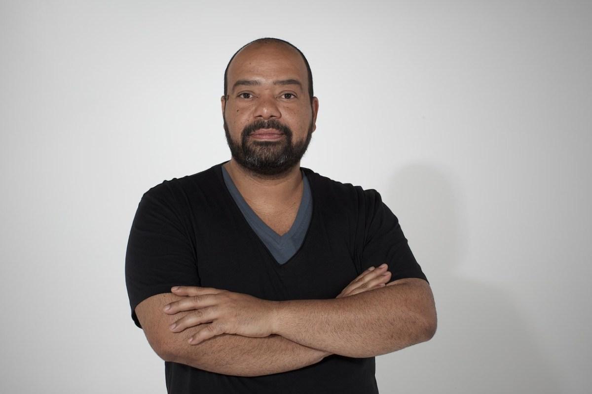 Paulo Flores desabafa nas redes sociais