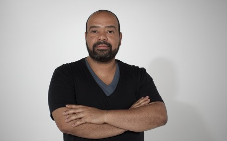 Paulo Flores boicote e desabafa nas redes sociais