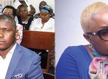 Josina Machel portalmoznews