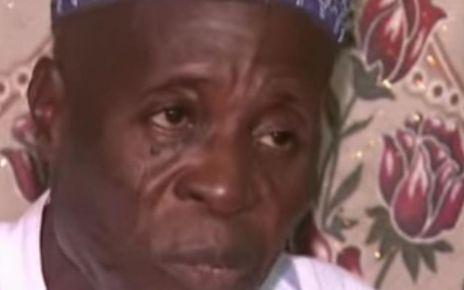 Perdeu a vida no passado sábado, aquele que era conhecido na Nigéria como um 'superpolígamo'. Aos 93 anos de idade, Mohammed Bello Abubakar deixa 130 viúvas e 203 filhos.