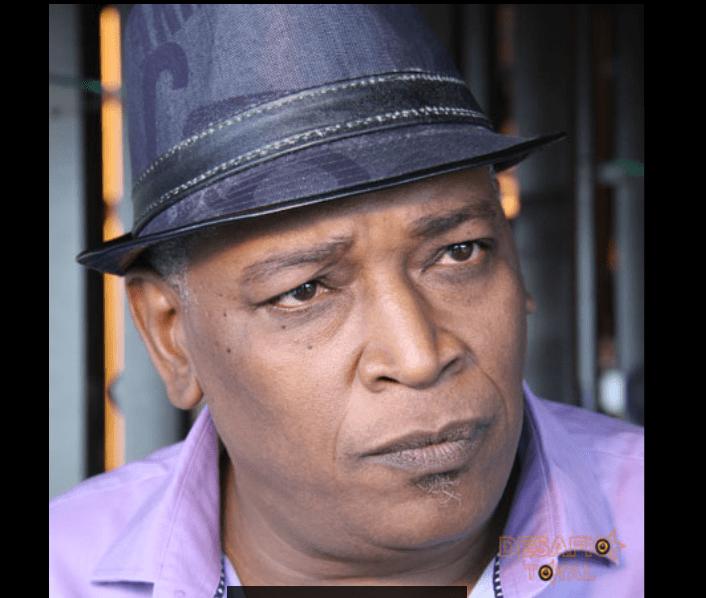 Durante a terceira edição desta semana, no qual debatia-se os pilares que protegem a música Moçambicana. Ildo Ferreira disse que a música Angolana