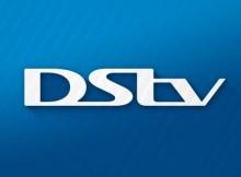 DSTV agrava mais os preços das subscrições mensais