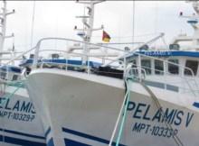 A empresa pública moçambicana Proindicus falhou ontem, o pagamento de uma prestação de 119,2 milhões de dólares do empréstimo de 622 milhões,