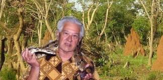 Fernando GilO Grupo Soico, proprietário do canal televisivo STV, enviou uma nota de denuncia ao Youtube, por causa do Canal do Fernando Gil, que há alguns anos atrás vinha publicando cópias dos notícias emitidos tanto pela STV