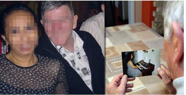 Mas, aconteceu. Um homem belga, que tem actualmente 64 anos de idade, descobriu depois de 19 anos de casado que havia na verdade casado com um homem e não com uma mulher como imaginava
