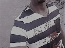 Um cidadão de nacionalidade moçambicana contraiu um acidente nos últimos dias na cidade de Quelimane tendo escapado com vida mas com certos ferimentos que lhe deixaram ensanguentado