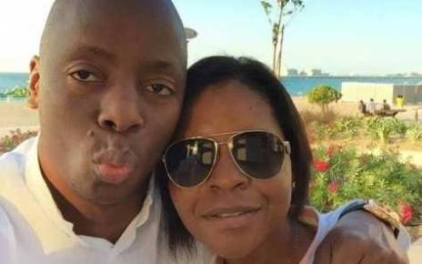 exclusivamente, a acusação do Ministério Público (MP) e do assistente particular, traria-vos-ia a defesa do arguido Zófimo Armando Muiuane, caso existisse.