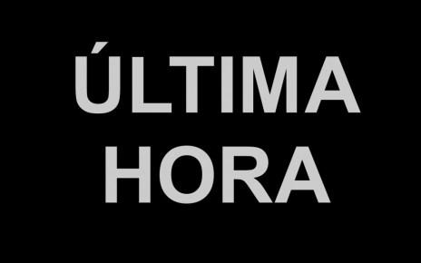 Uma cidadã de nacionalidade portuguesa morreu, na noite de sábado, em circunstâncias ainda por esclarecer, na cidade de Chimoio, de Manica, avança a AIM.