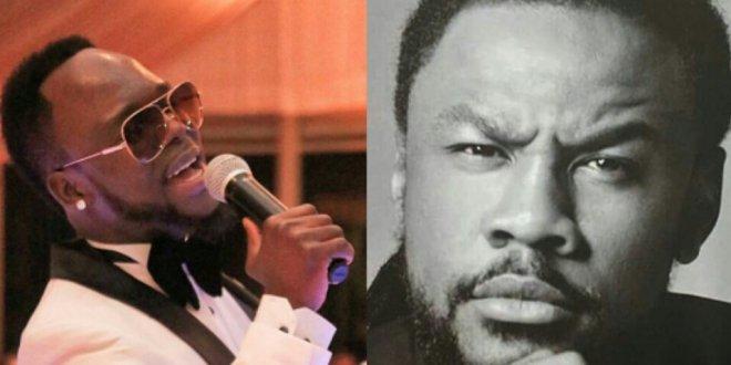 Mr Bow usou a sua conta oficial do Instagram para fazer uma homenagem ao cantor angolano C4 Pedro, através de um publicação longa onde King Bow reconhece o talento