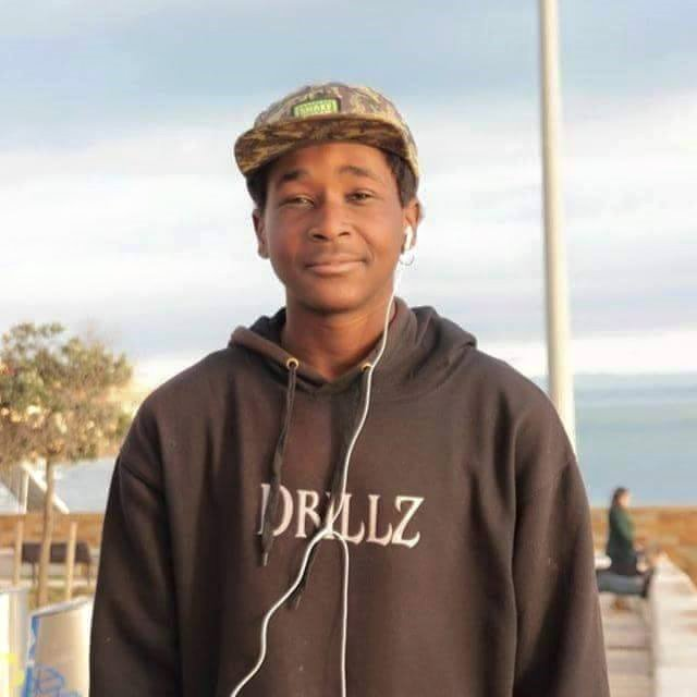 Afonso Dhlakama Junior, estudante do ISCTEM e filho do presidente do maior partido da oposição de Moçambique, Renamo Afonso Dhlakama, deixou o seu colega.