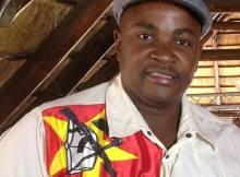 O cantor e apresentador moçambicano Fabrício Sabat, perdeu a vida na manhã de hoje, segunda-feira (24), vítima de doença – disse uma fonte ligada a família.