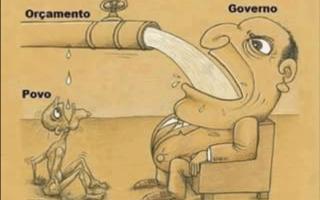 Mouzinho Saíde, Porta-Voz do Governo, não disse, em nenhum momento da sua intervenção, que o reajuste de 21% iria beneficiar a todos os funcionários e agentes do Estado