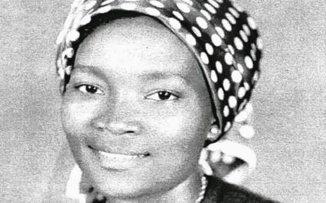 As suas aptidões eram bastante reconhecidas, altos dirigentes da FRELIMO receberam instrução militar de Josina Machel.