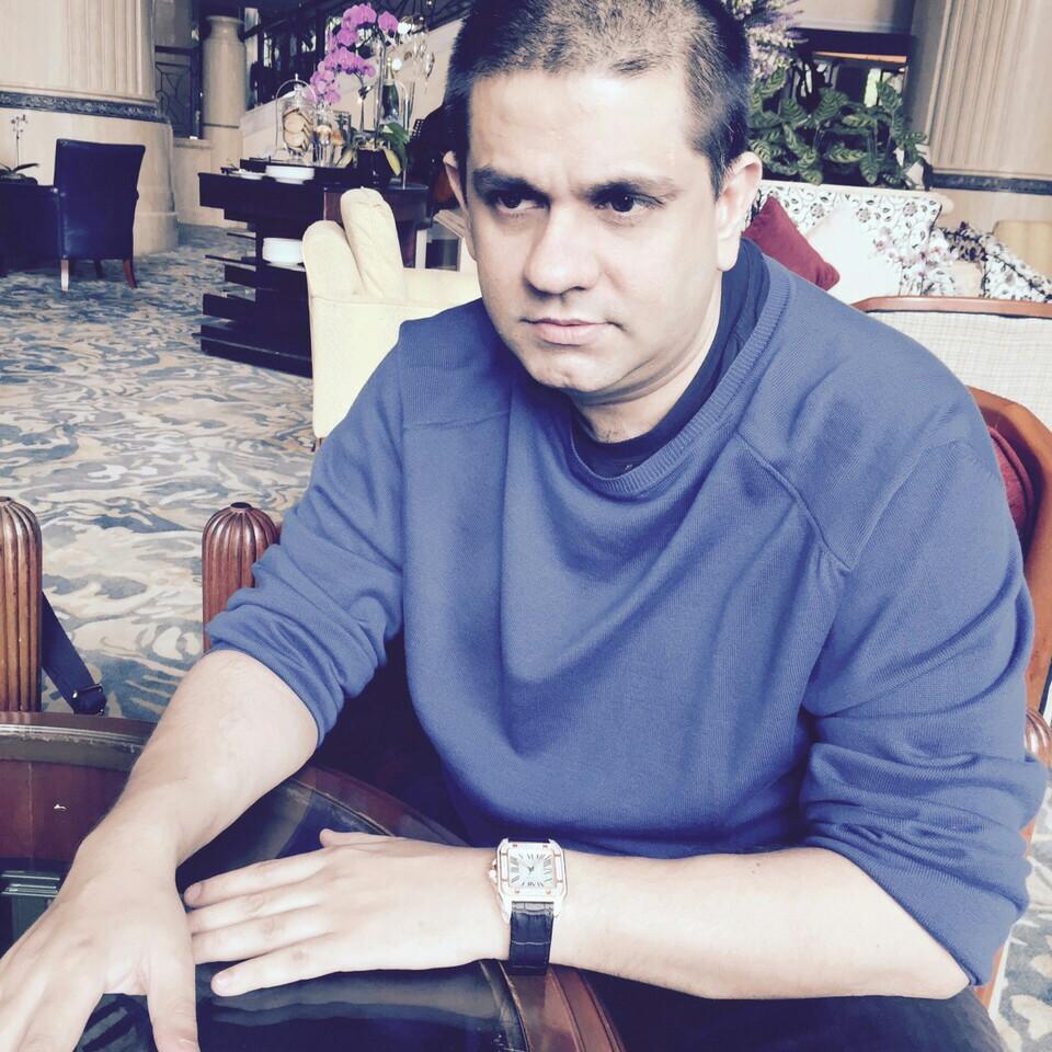 Nini Satar disse que a decisão que o Juiz tomou é ilegal